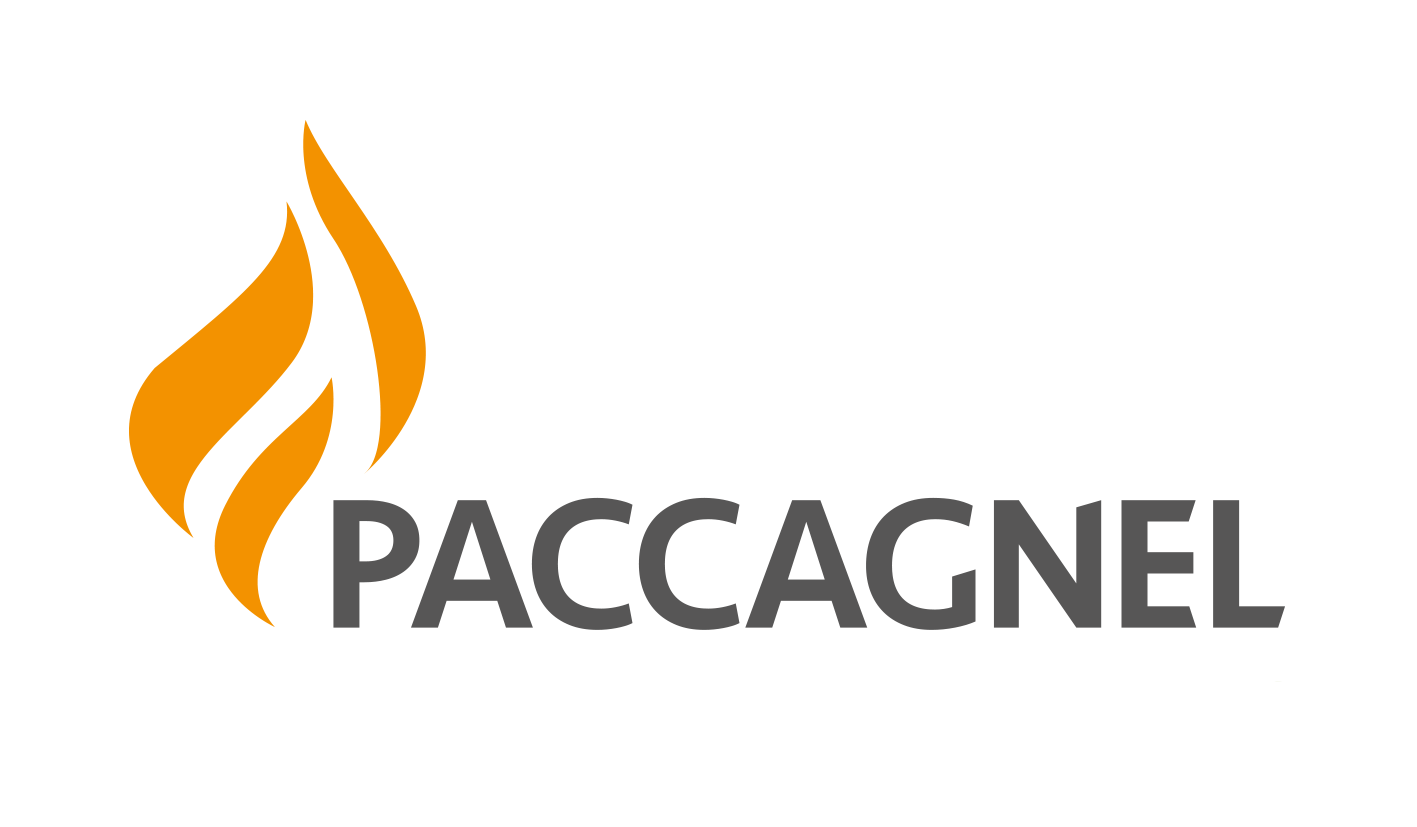 Paccagnel